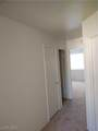 5501 Wells Cathedral Avenue - Photo 11