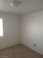 5501 Wells Cathedral Avenue - Photo 12
