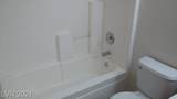 5501 Wells Cathedral Avenue - Photo 14