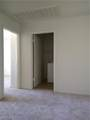 5501 Wells Cathedral Avenue - Photo 15
