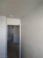 5501 Wells Cathedral Avenue - Photo 16