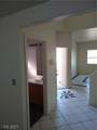 5501 Wells Cathedral Avenue - Photo 2