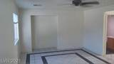 5501 Wells Cathedral Avenue - Photo 3