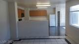 5501 Wells Cathedral Avenue - Photo 4