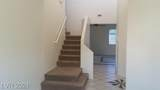 5501 Wells Cathedral Avenue - Photo 7