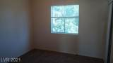 5501 Wells Cathedral Avenue - Photo 9
