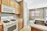 9033 Quintessa Cove Street - Photo 20