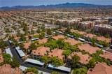 9000 Las Vegas Boulevard - Photo 25