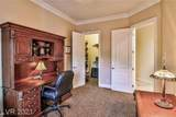 7001 Coldwater Drive - Photo 13