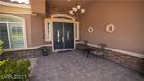 7001 Coldwater Drive - Photo 2