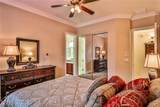 7001 Coldwater Drive - Photo 24