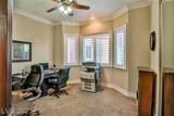 7001 Coldwater Drive - Photo 25