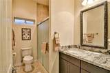 7001 Coldwater Drive - Photo 29