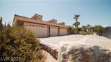 7001 Coldwater Drive - Photo 4