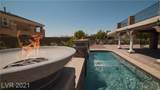 7001 Coldwater Drive - Photo 47