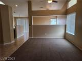 3213 Knight Hill Place - Photo 4