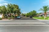 7750 Palmyra Avenue - Photo 47