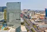 3750 Las Vegas Boulevard - Photo 2