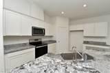 3592 Umatilla Avenue - Photo 14