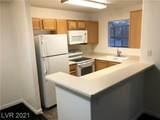 2986 Juniper Hills Boulevard - Photo 10