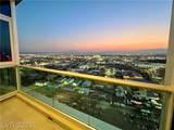 4575 Dean Martin Drive - Photo 34