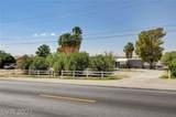 1213 Moapa Valley Boulevard - Photo 43