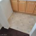 8799 Roping Rodeo Avenue - Photo 27