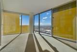 3722 Las Vegas Boulevard - Photo 6