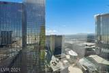 3722 Las Vegas Boulevard - Photo 9