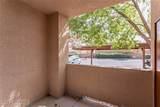 1050 Cactus Avenue - Photo 7
