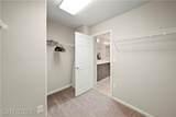 5659 Camilla Cellars Court - Photo 30