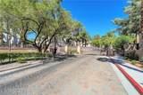 108 Breezy Tree Court - Photo 2