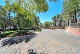 108 Breezy Tree Court - Photo 4