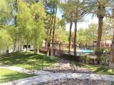 108 Breezy Tree Court - Photo 40