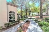 108 Breezy Tree Court - Photo 49