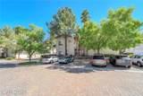 108 Breezy Tree Court - Photo 6