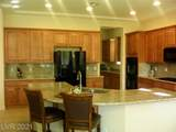 5128 Blissful Valley Circle - Photo 16