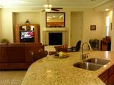 5128 Blissful Valley Circle - Photo 20
