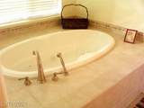 5128 Blissful Valley Circle - Photo 27