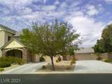 5128 Blissful Valley Circle - Photo 3