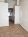 9659 Donner Springs Avenue - Photo 19