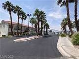 6201 Lake Mead Boulevard - Photo 2