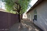 9470 Alhambra Valley Street - Photo 42
