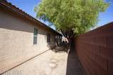 9470 Alhambra Valley Street - Photo 43