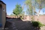 9470 Alhambra Valley Street - Photo 44