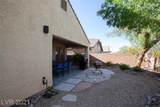 9470 Alhambra Valley Street - Photo 45