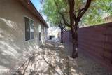 9470 Alhambra Valley Street - Photo 46