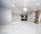 11022 Great Sioux Road - Photo 8