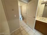 8255 Las Vegas Boulevard - Photo 10