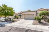 9657 Blue Bell Drive - Photo 1